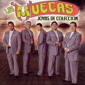 Play & Download Joyas De Coleccion by Los Muecas | Napster