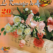 Play & Download 20 Exitos by Various Artists | Napster