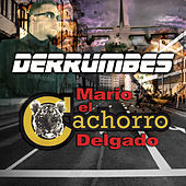 Play & Download Derrumbes by Mario