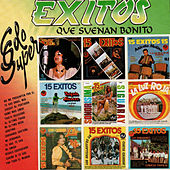 Play & Download Solo Super Exitos Que Suenan Bonito by Various Artists | Napster