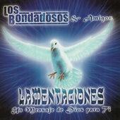 Play & Download Lamentaciones by Los Bondadosos | Napster