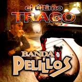Play & Download El Ultimo Trago by Banda Pelillos | Napster