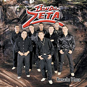 Play & Download Borracho Y Loco by Banda Zeta | Napster