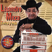Play & Download Exitos y Mas by Lisandro Meza | Napster