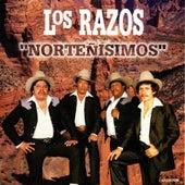 Nortenisimos by Los Razos