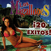 20 Exitos by Los Magallones