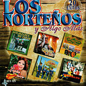 Play & Download Los Nortenos Y Algo Mas by Various Artists | Napster