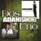 Dos En Uno by Adan