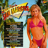 Play & Download Por Fin Cayo Mercedes by La Luz Roja De San Marcos | Napster