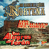 Play & Download Dos Grandes De La Musica Nortena by Various Artists | Napster