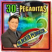 Play & Download 30 Pegaditas by Las Estrellas Azules | Napster