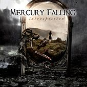 Introspection by Mercury Falling