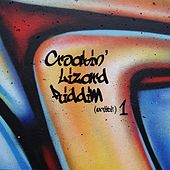 Croakin' Lizard Riddim 1 by Junior Reid