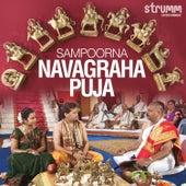 Sampoorna Navagraha Puja by Various Artists