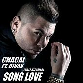 Play & Download Song Love (Dale Kizomba) by El Chacal | Napster
