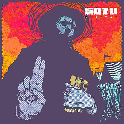 Revival by Gozu