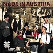 Play & Download Made in Austria by Safer Six | Napster