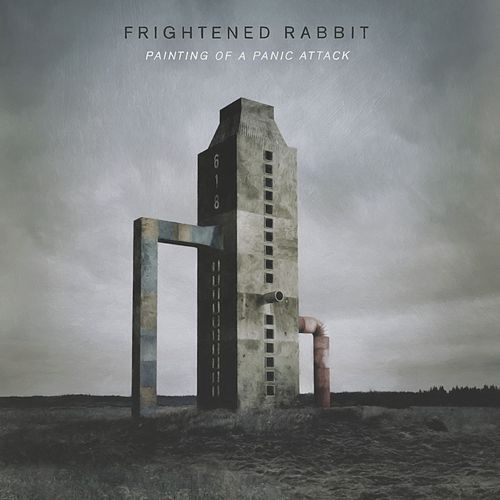 Play & Download Die Like A Rich Boy by Frightened Rabbit | Napster