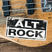 Alt Rock de Various Artists
