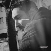 Play & Download Insallah by Eko Fresh | Napster