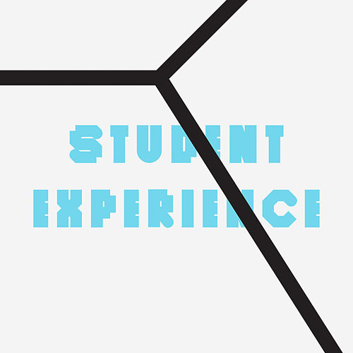 Play & Download Student Experience by The Chap | Napster