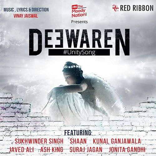 Play & Download Deewaren - Unity Song by Sukhwinder Singh | Napster