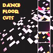 Play & Download Dancefloor Cuts by Various Artists | Napster