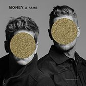 Play & Download Money & Fame by Needtobreathe | Napster