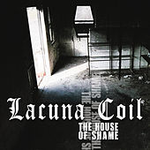 The House of Shame von Lacuna Coil