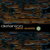 Play & Download Zend Avesta by Defanico | Napster