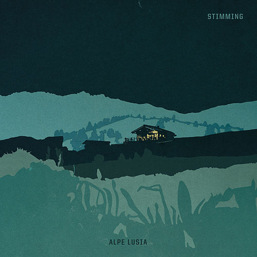 Play & Download Alpe Lusia by Stimming | Napster