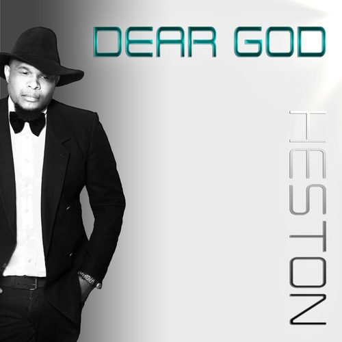 Play & Download Dear God - Single by Heston | Napster