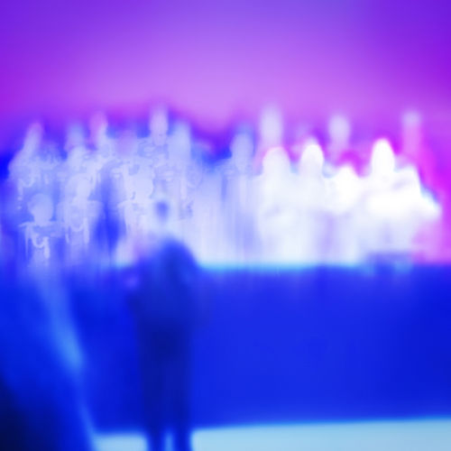Play & Download Love Streams by Tim Hecker | Napster