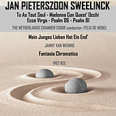 Play & Download Jan Pieterszoon Sweelinck: Vocal Compositions & Instrumental Compositions by Various Artists | Napster