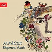 Play & Download Janáček: Rhymes,Youth by Various Artists | Napster