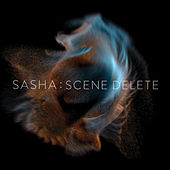Play & Download Bring on the Night-time by Sasha | Napster