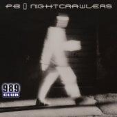 Play & Download Nightcrawlers by P.B. | Napster