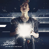 Lift Me Up by Headhunterz