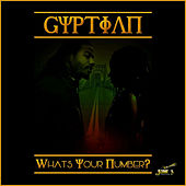 Play & Download What's Your Number by Gyptian | Napster