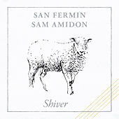 Play & Download Shiver by Samamidon | Napster