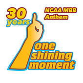 30 Years of One Shining Moment by Various Artists