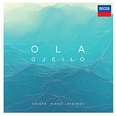 Play & Download Ola Gjeilo by Various Artists | Napster