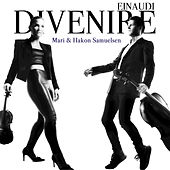 Play & Download Divenire by Mari Samuelsen | Napster