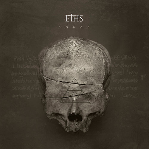 Play & Download Ankaa by Eths | Napster