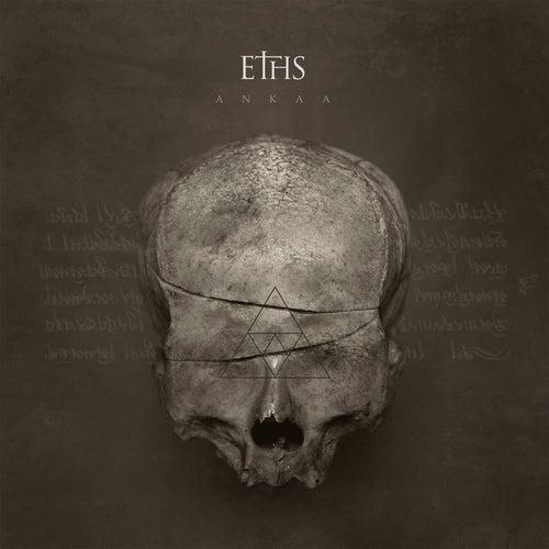 Ankaa by Eths