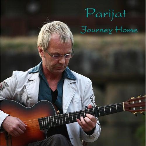 Journey Home by Parijat