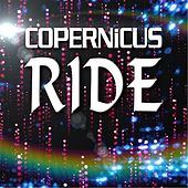 Play & Download Ride by Copernicus | Napster