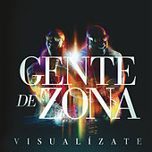 Play & Download Visualízate by Gente De Zona | Napster