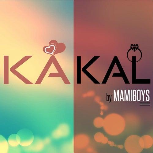 Kakal by Mamiboys