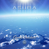 Play & Download Eternal Sunshine by Asura | Napster